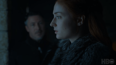 Game of Thrones trailer 1 (11)