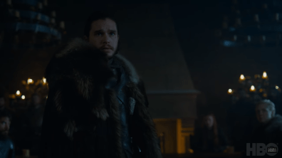 Game of Thrones trailer 1 (13)