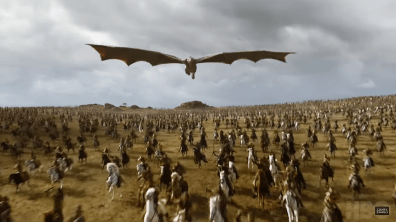 Game of Thrones trailer 1 (3)