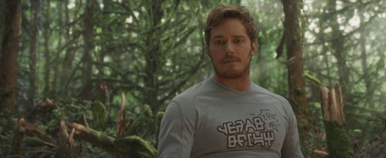 Guardians of the Galaxy Vol. 2 (43)