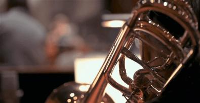 Score A Music Film Documentry trailer (3)