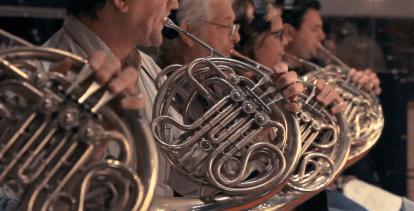 Score A Music Film Documentry trailer (5)