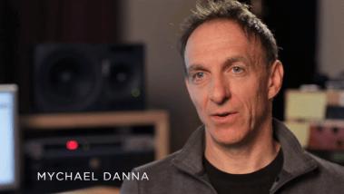 Score A Music Film Documentry trailer (8)