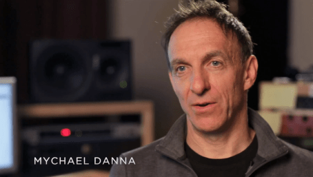 Score A Music Film Documentry trailer (8)
