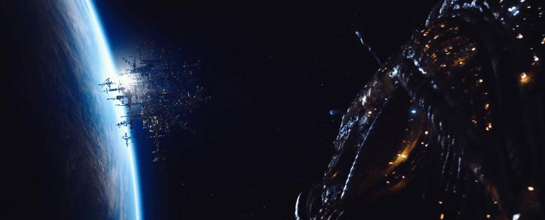 Screenshot (2209)
