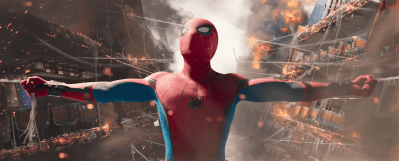 Spider-Man Homecoming final trailer (12)