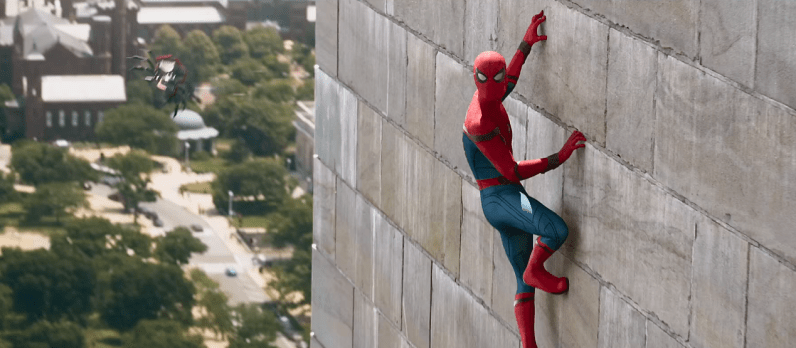 Spider-Man Homecoming final trailer (14)