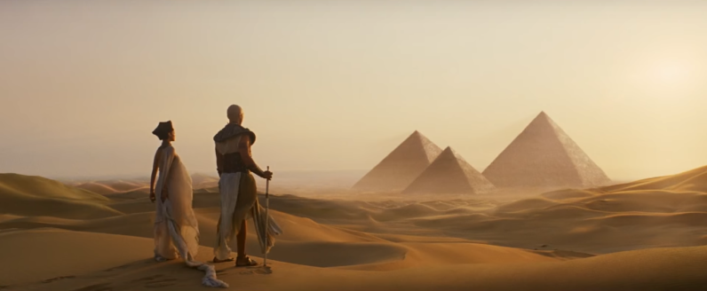 The Mummy (41)
