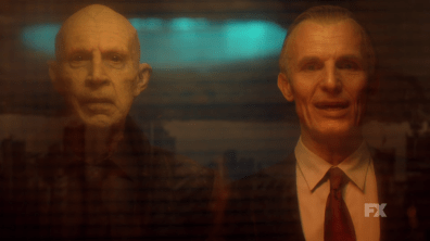 The Strain final season trailer 1 (10)