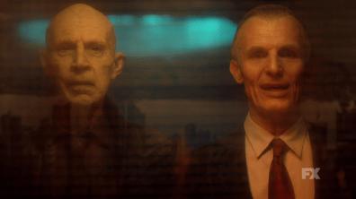 The Strain final season trailer 1 (10)