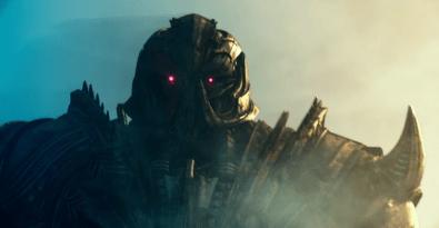Transformers The Last Knight (162)