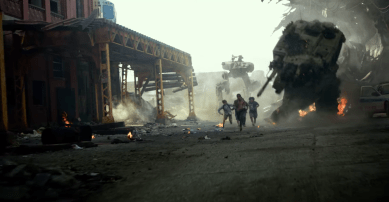 Transformers The Last Knight (33)