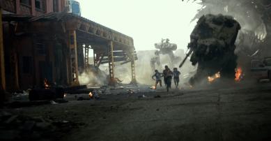 Transformers The Last Knight (33)