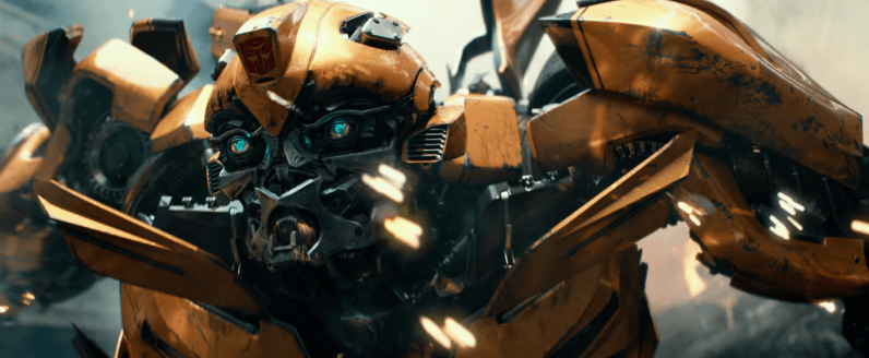 Transformers The Last Knight (50)