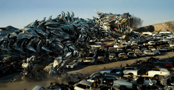 Transformers The Last Knight (6)