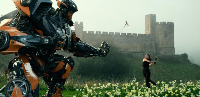 Transformers The Last Knight (69)