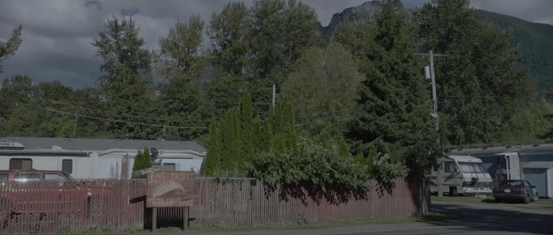 Twin Peaks (7)