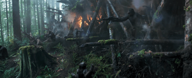 War for the Planet of the Apes (14)