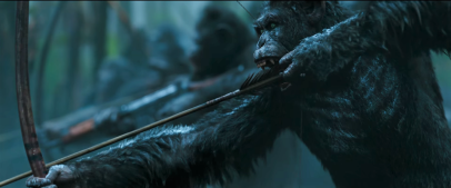 War for the Planet of the Apes (15)