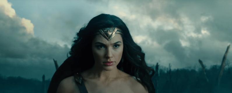 Wonder Woman (26)