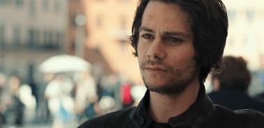 American Assassin Red Band (4)