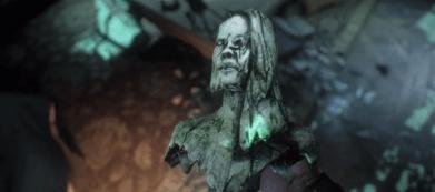 Call of Cthulhu game (6)