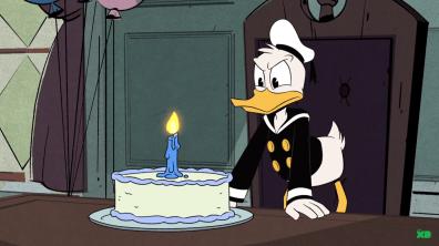 DuckTales promo clips (14)