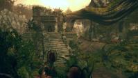 Screenshot (2686)