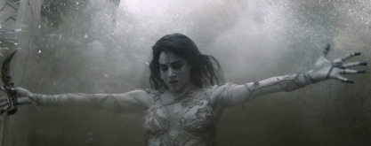 The Mummy Final Trailer (2)