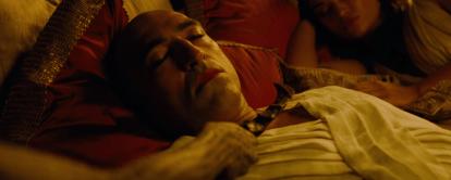 The Mummy Final Trailer (5)