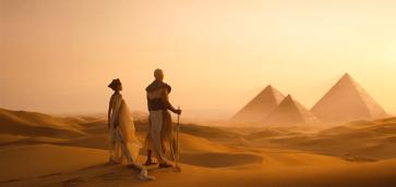 The Mummy Final Trailer (8)