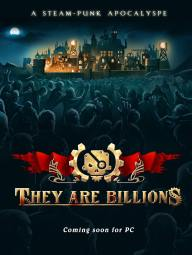 They-Are-Billions-Poster