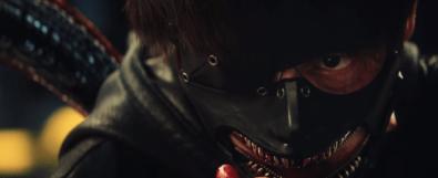 Tokyo Ghoul (27)