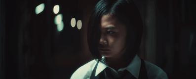 Tokyo Ghoul (6)