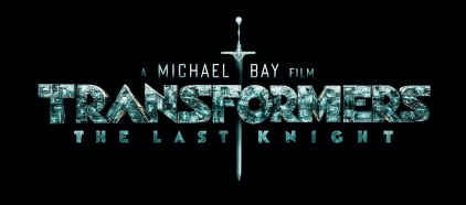 Transformers The Last Knight extended TV promo (3)