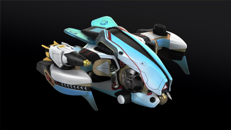 starship2_293093