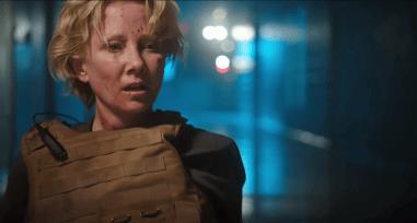 Armed Response trailer Wesley Snipes (4)