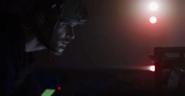 Armed Response trailer Wesley Snipes (5)