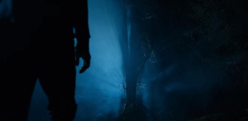 Ayla Movie 2017 (2)
