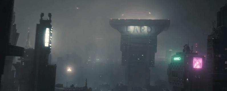 Blade Runner 2049 trailer 2 (10)