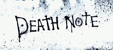 Death Note Netflix Full Trailer (2)