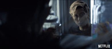 Death Note Netflix SDCC Clip (3)