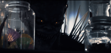 Death Note Netflix SDCC Clip (4)