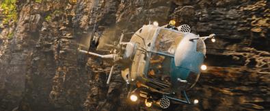 Jumanji Welcome to the Jungle trailer (4)