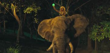 Jumanji Welcome to the Jungle trailer (6)