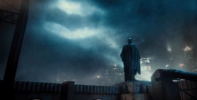 Justice League SDCC trailer (1)