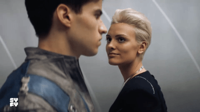 Krypton Syfy SDCC teaser (2)