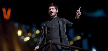 Marvel's Inhumans trailer (3)