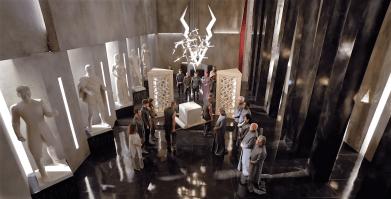 Marvel's Inhumans trailer (6)