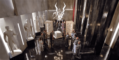 Marvel's Inhumans trailer (6)